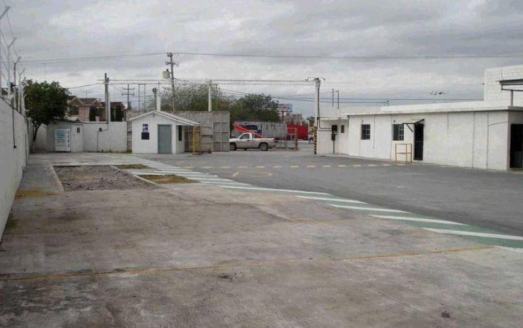 Foto de terreno comercial en venta en bella vista, privadas del norte infonavit, reynosa, tamaulipas, 2000294 no 10