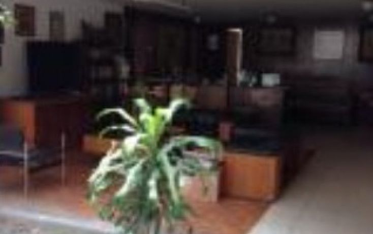 Foto de casa en renta en, bella vista, puebla, puebla, 1047331 no 02