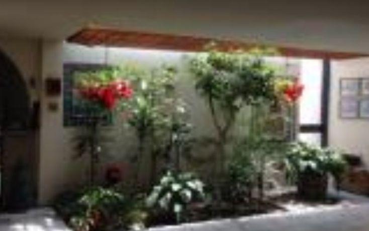 Foto de casa en renta en, bella vista, puebla, puebla, 1047331 no 03