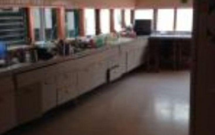Foto de casa en renta en, bella vista, puebla, puebla, 1047331 no 05