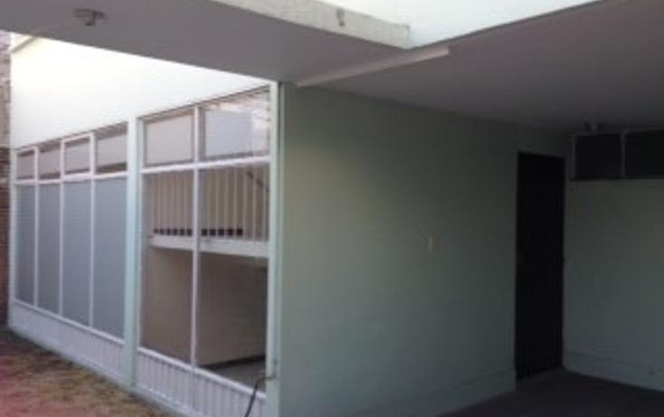 Foto de oficina en renta en  , bella vista, puebla, puebla, 1247645 No. 02