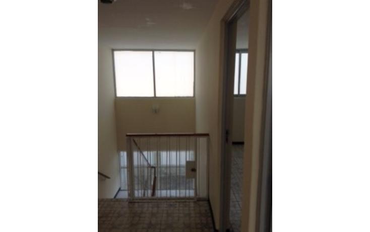 Foto de oficina en renta en  , bella vista, puebla, puebla, 1247645 No. 06