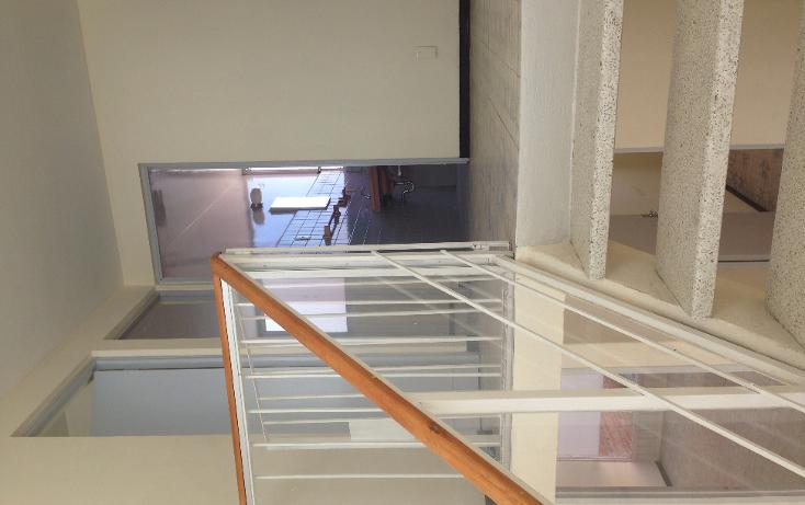 Foto de oficina en renta en  , bella vista, puebla, puebla, 1247645 No. 07
