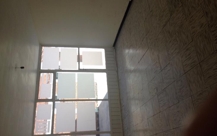 Foto de oficina en renta en  , bella vista, puebla, puebla, 1247645 No. 12