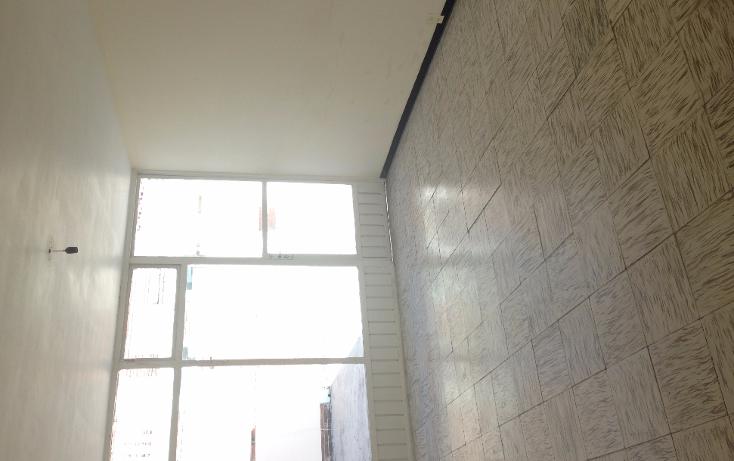 Foto de oficina en renta en  , bella vista, puebla, puebla, 1247645 No. 13