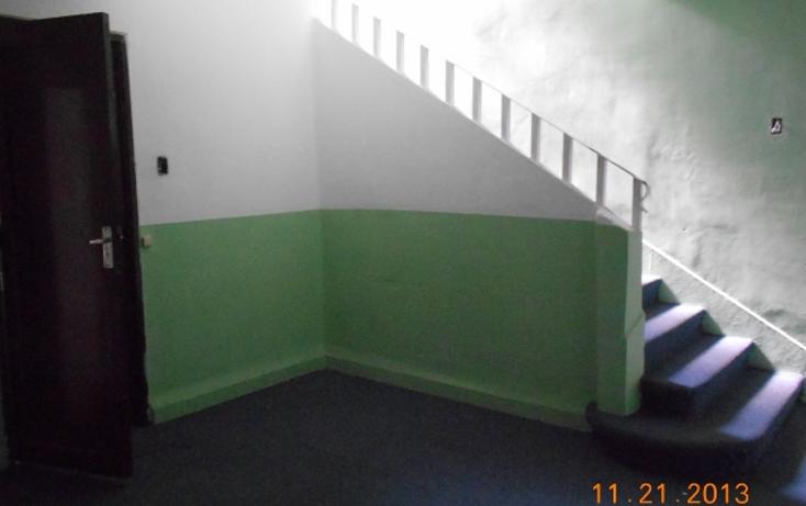 Foto de casa en renta en  , bella vista, puebla, puebla, 1253709 No. 02