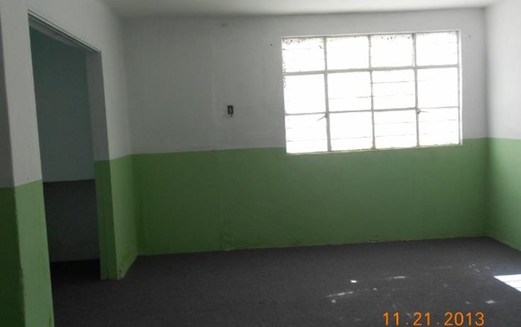 Foto de casa en renta en  , bella vista, puebla, puebla, 1253709 No. 03