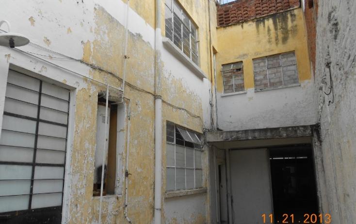 Foto de casa en renta en  , bella vista, puebla, puebla, 1253709 No. 04