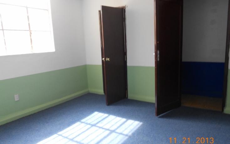 Foto de casa en renta en  , bella vista, puebla, puebla, 1253709 No. 06