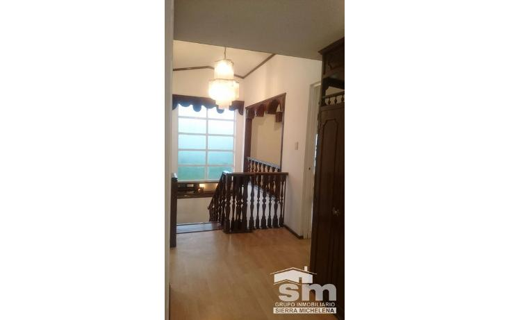 Foto de casa en renta en  , bella vista, puebla, puebla, 1283613 No. 06