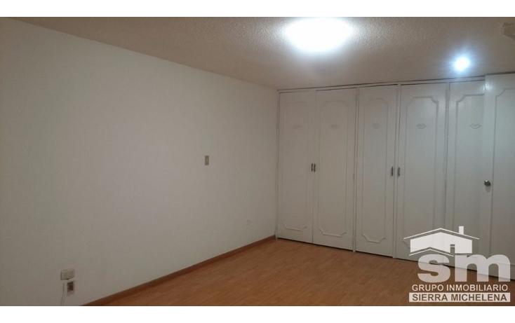Foto de casa en renta en  , bella vista, puebla, puebla, 1283613 No. 07