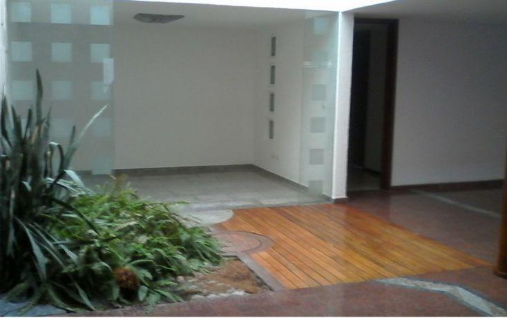 Foto de casa en venta en, bella vista, puebla, puebla, 1293617 no 05