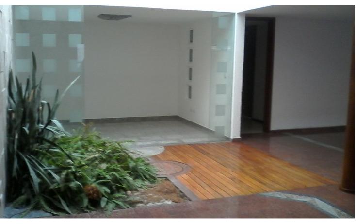 Foto de casa en venta en  , bella vista, puebla, puebla, 1293617 No. 05