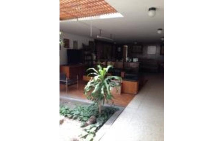 Foto de casa en venta en  , bella vista, puebla, puebla, 1941944 No. 02