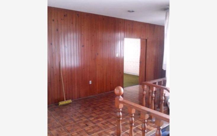 Foto de casa en venta en  , bella vista, puebla, puebla, 1954026 No. 07