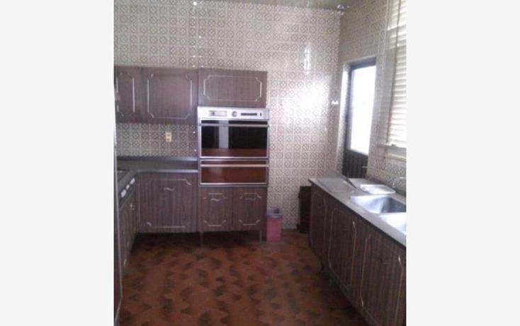 Foto de casa en venta en  , bella vista, puebla, puebla, 1954026 No. 08