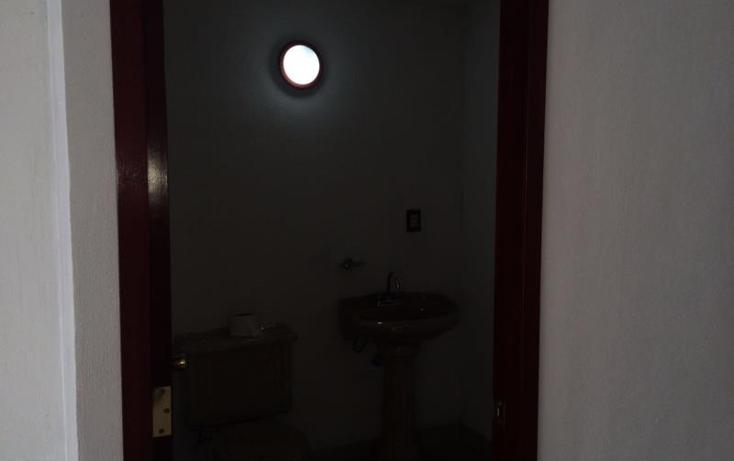 Foto de local en renta en  , bella vista, puebla, puebla, 2046098 No. 05