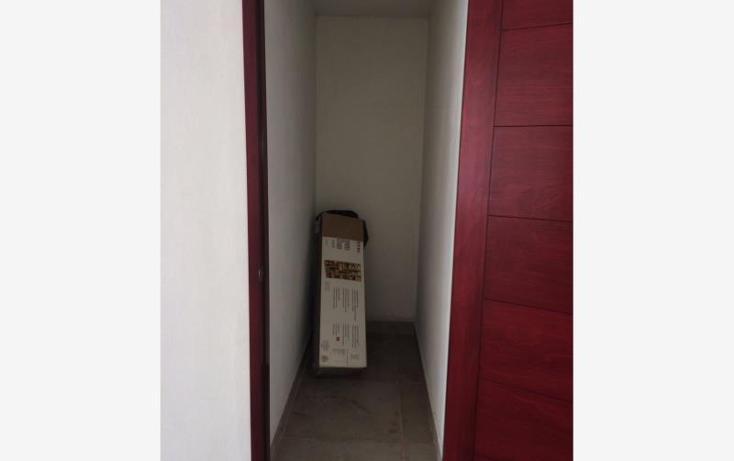 Foto de local en renta en  , bella vista, puebla, puebla, 2046098 No. 09