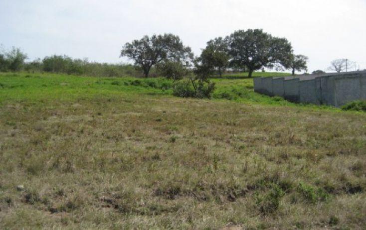 Foto de terreno comercial en venta en, bella vista, pueblo viejo, veracruz, 1369727 no 01