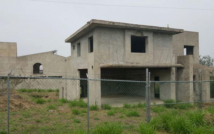 Foto de terreno habitacional en venta en, bella vista, pueblo viejo, veracruz, 1830302 no 01