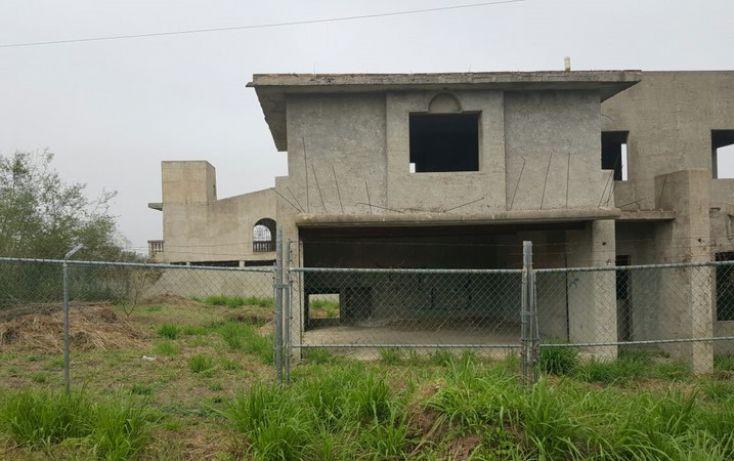 Foto de terreno habitacional en venta en, bella vista, pueblo viejo, veracruz, 1830302 no 02