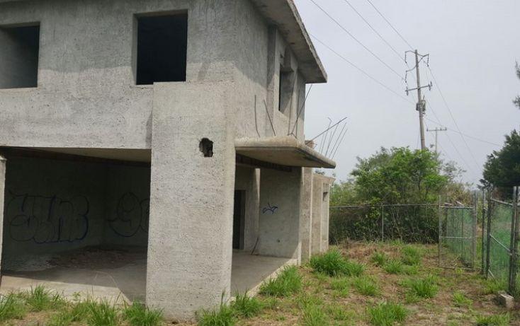 Foto de terreno habitacional en venta en, bella vista, pueblo viejo, veracruz, 1830302 no 03