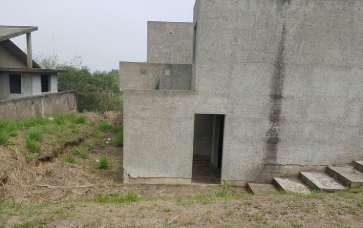 Foto de terreno habitacional en venta en, bella vista, pueblo viejo, veracruz, 1830302 no 04