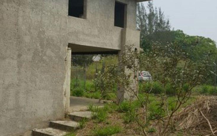 Foto de terreno habitacional en venta en, bella vista, pueblo viejo, veracruz, 1830302 no 05