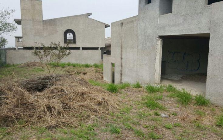 Foto de terreno habitacional en venta en, bella vista, pueblo viejo, veracruz, 1830302 no 06