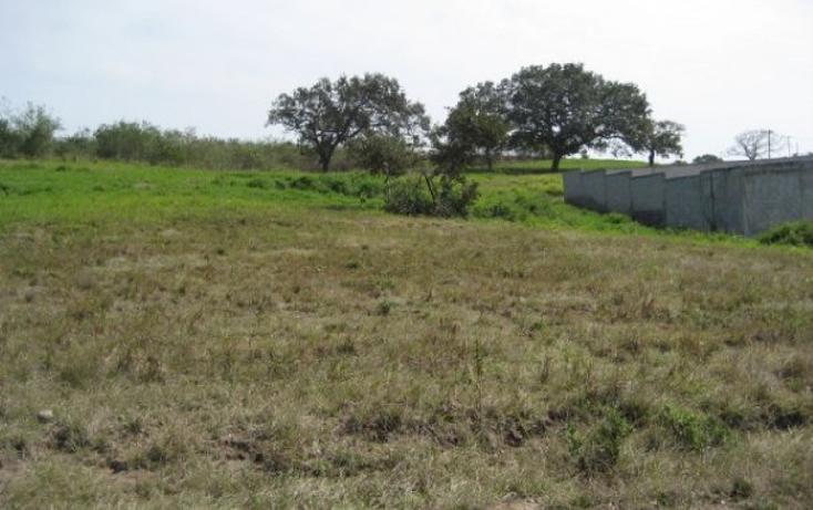 Foto de terreno comercial en venta en  , bella vista, pueblo viejo, veracruz de ignacio de la llave, 1369727 No. 01