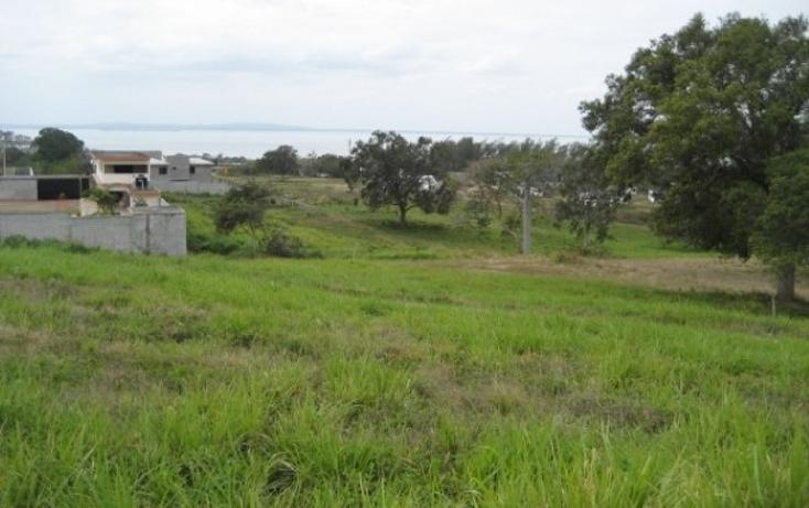 Foto de terreno comercial en venta en  , bella vista, pueblo viejo, veracruz de ignacio de la llave, 1369727 No. 02