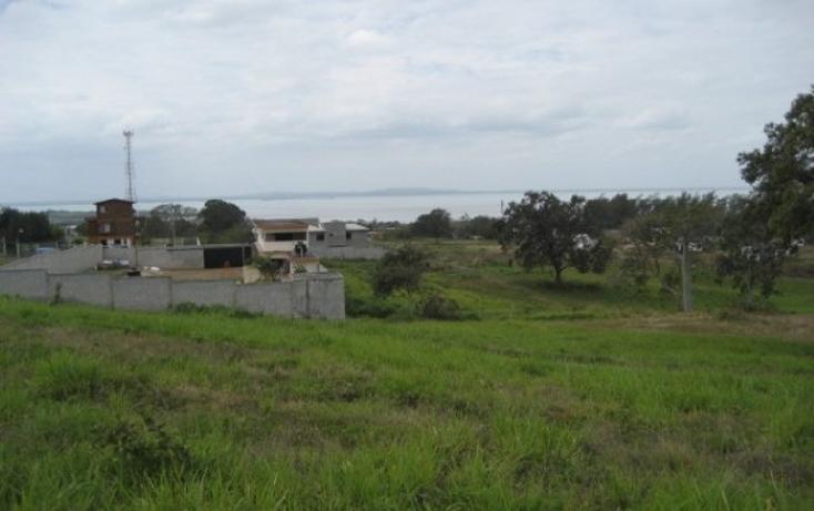Foto de terreno comercial en venta en  , bella vista, pueblo viejo, veracruz de ignacio de la llave, 1369727 No. 03