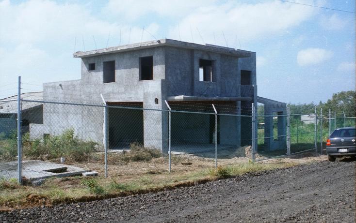 Foto de casa en venta en  , bella vista, pueblo viejo, veracruz de ignacio de la llave, 1830302 No. 01