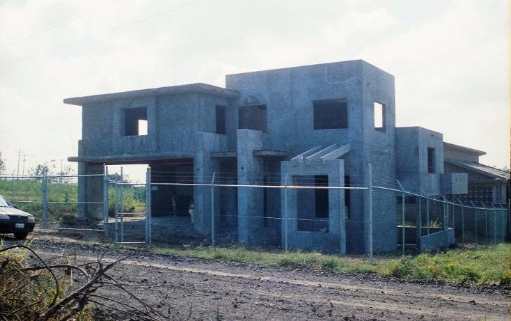 Foto de casa en venta en  , bella vista, pueblo viejo, veracruz de ignacio de la llave, 1830302 No. 02