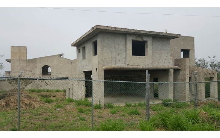 Foto de casa en venta en  , bella vista, pueblo viejo, veracruz de ignacio de la llave, 1830302 No. 04