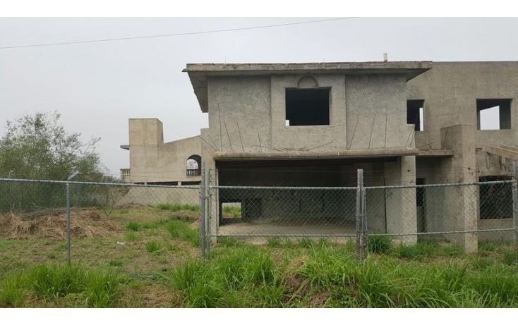 Foto de casa en venta en  , bella vista, pueblo viejo, veracruz de ignacio de la llave, 1830302 No. 06
