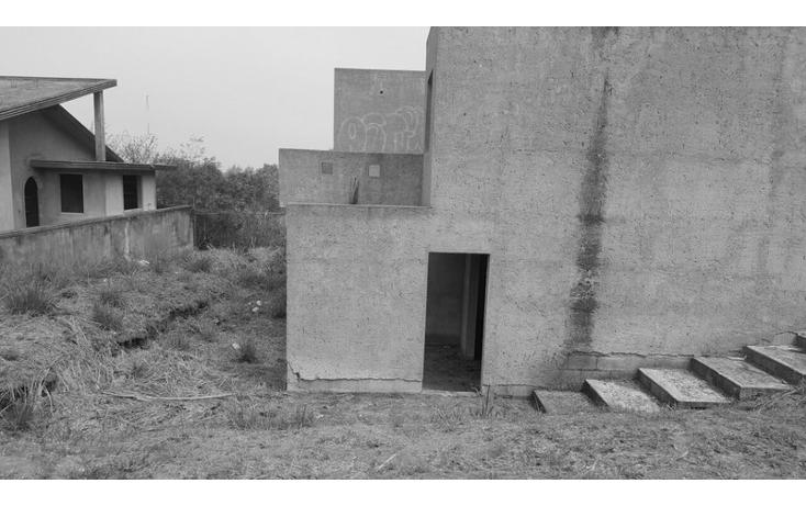 Foto de casa en venta en  , bella vista, pueblo viejo, veracruz de ignacio de la llave, 1830302 No. 08