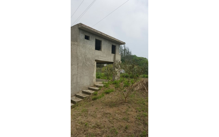 Foto de casa en venta en  , bella vista, pueblo viejo, veracruz de ignacio de la llave, 1830302 No. 09