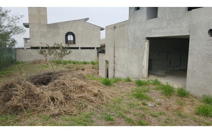 Foto de casa en venta en  , bella vista, pueblo viejo, veracruz de ignacio de la llave, 1830302 No. 10