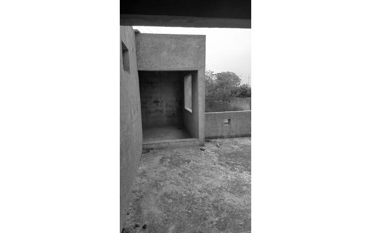 Foto de casa en venta en  , bella vista, pueblo viejo, veracruz de ignacio de la llave, 1830302 No. 11