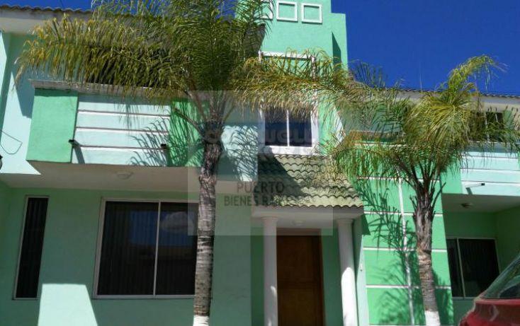 Foto de casa en renta en bellagio, mandinga y cardon, alvarado, veracruz, 1743787 no 01