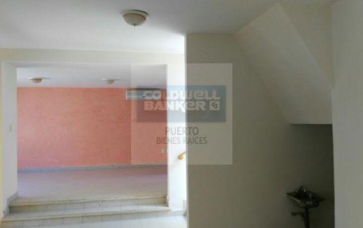 Foto de casa en renta en bellagio, mandinga y cardon, alvarado, veracruz, 1743787 no 02