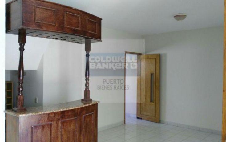 Foto de casa en renta en bellagio, mandinga y cardon, alvarado, veracruz, 1743787 no 04