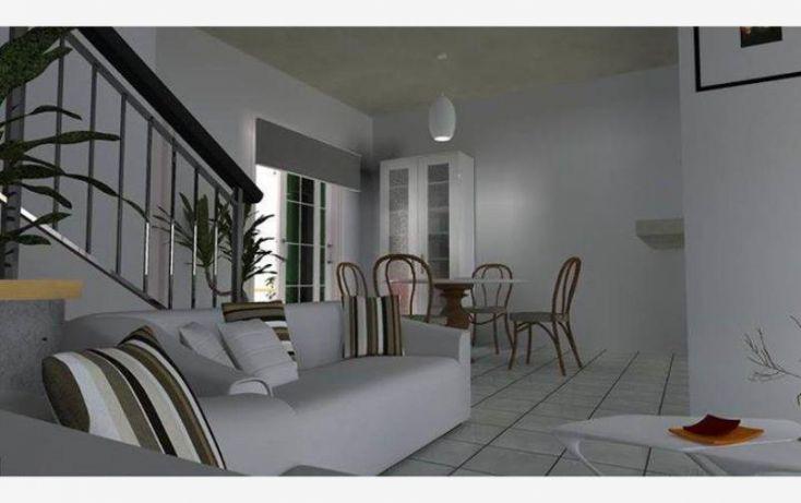 Foto de casa en venta en bellas artes, del bosque, irapuato, guanajuato, 1461225 no 04