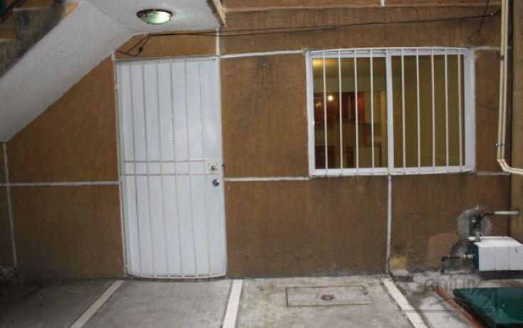 Foto de departamento en venta en bellas artes, metropolitana segunda sección, nezahualcóyotl, estado de méxico, 1712462 no 02