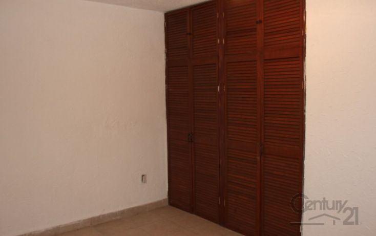 Foto de departamento en venta en bellas artes, metropolitana segunda sección, nezahualcóyotl, estado de méxico, 1712462 no 10
