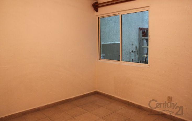 Foto de departamento en venta en bellas artes, metropolitana segunda sección, nezahualcóyotl, estado de méxico, 1712462 no 11