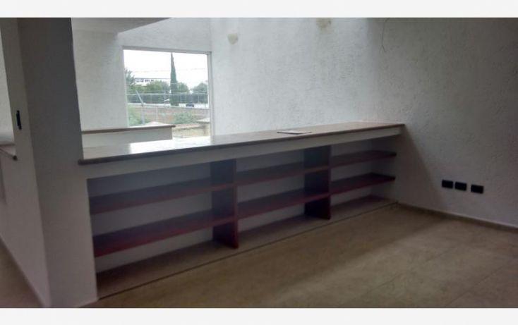 Foto de casa en venta en, bellas artes, puebla, puebla, 1224799 no 02