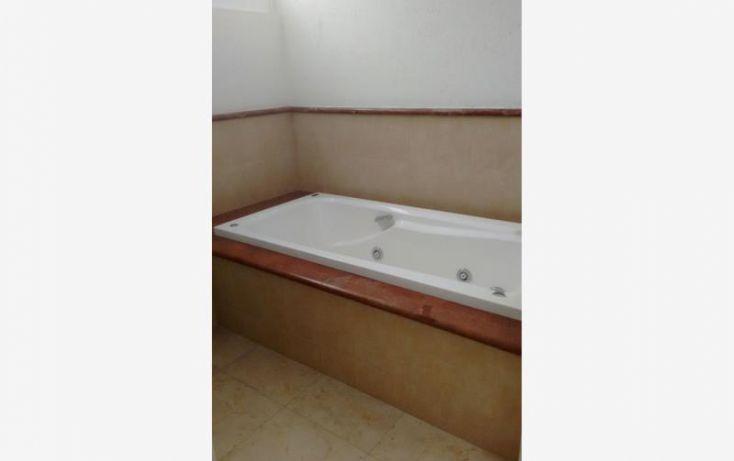 Foto de casa en venta en, bellas artes, puebla, puebla, 1224799 no 03