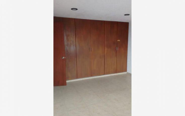 Foto de casa en venta en, bellas artes, puebla, puebla, 1224799 no 04